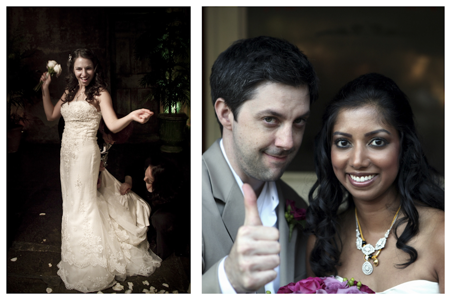 Wedding_Photography_BY_ROB_KALMBACH-38.jpg