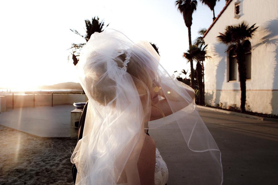 Wedding_Photography_BY_ROB_KALMBACH-39.jpg