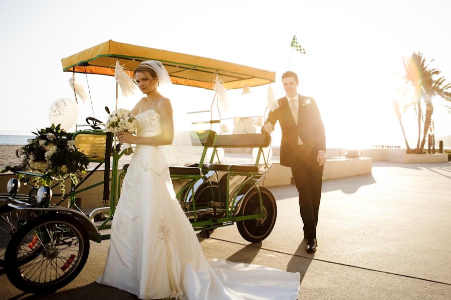 Wedding_Photography_BY_ROB_KALMBACH-40.jpg