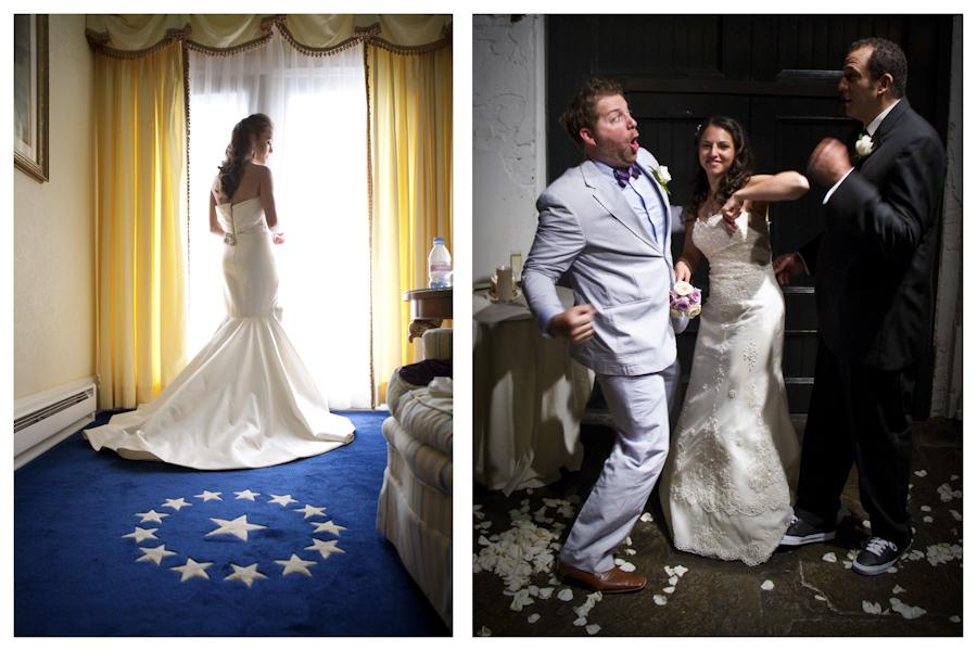 Wedding_Photography_BY_ROB_KALMBACH-45.jpg