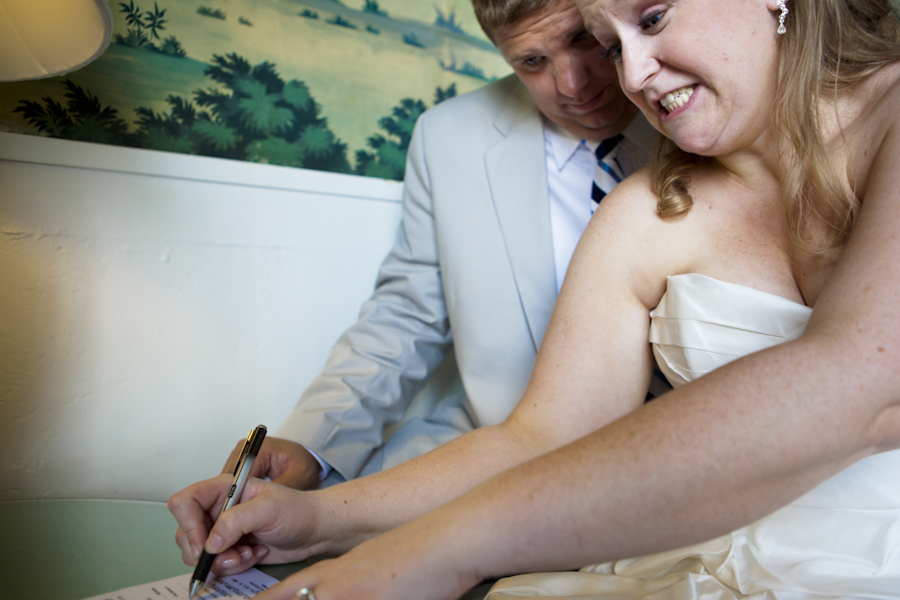 Wedding_Photography_BY_ROB_KALMBACH-49.jpg