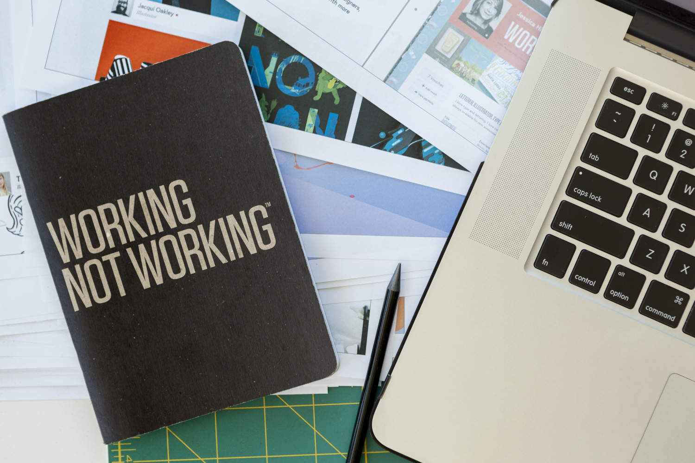 WORKING-NOT-WORKING-1.jpg