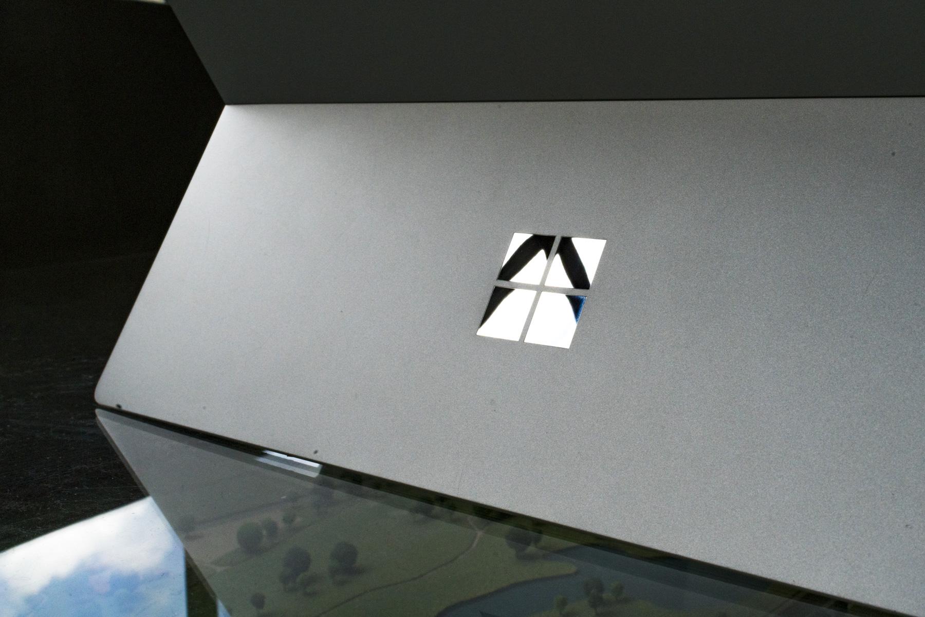 MICROSOFT-AEG-2.jpg