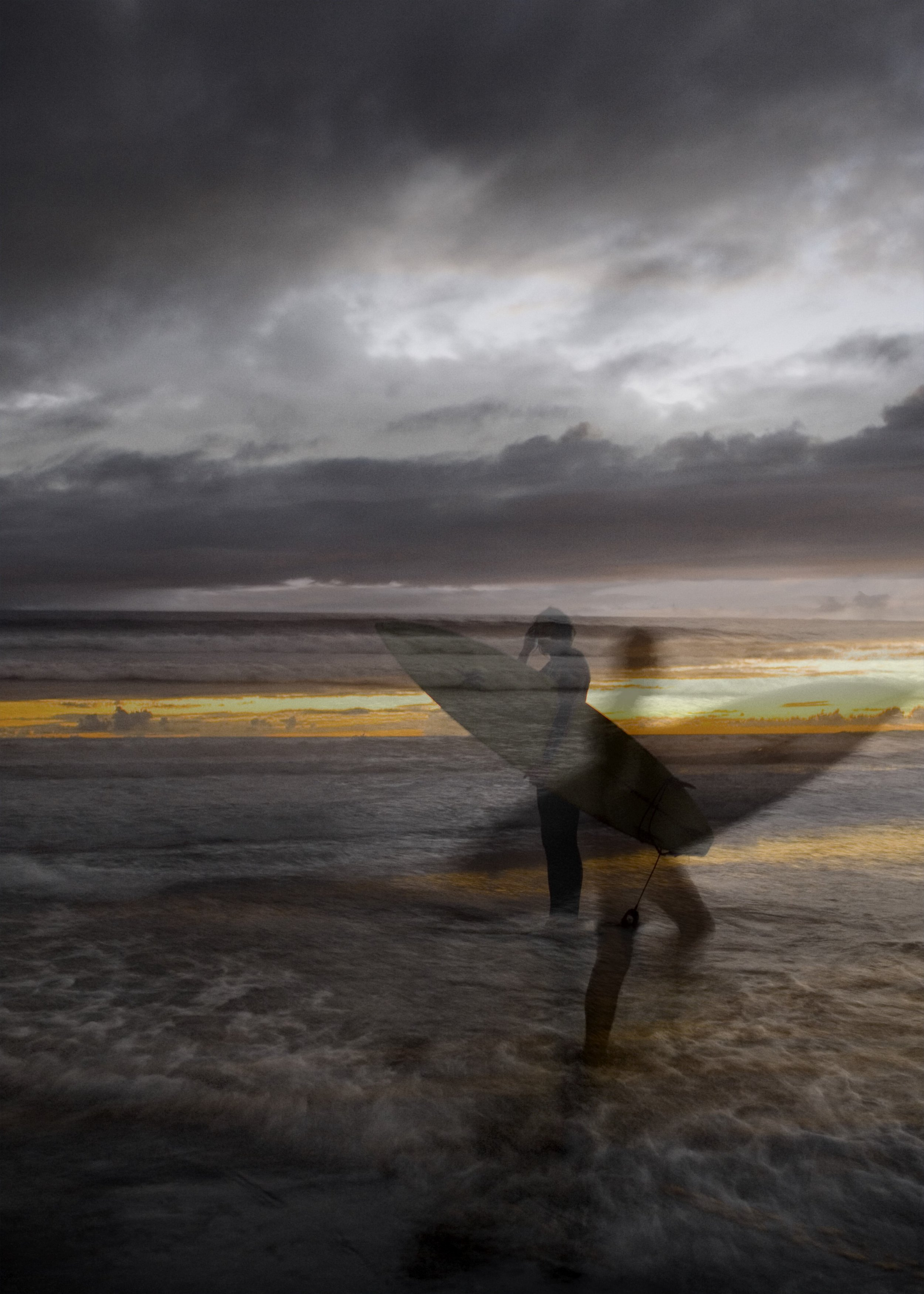 Surf_session_beach.jpg