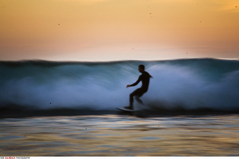 surfer-motion-venice-ca.jpg