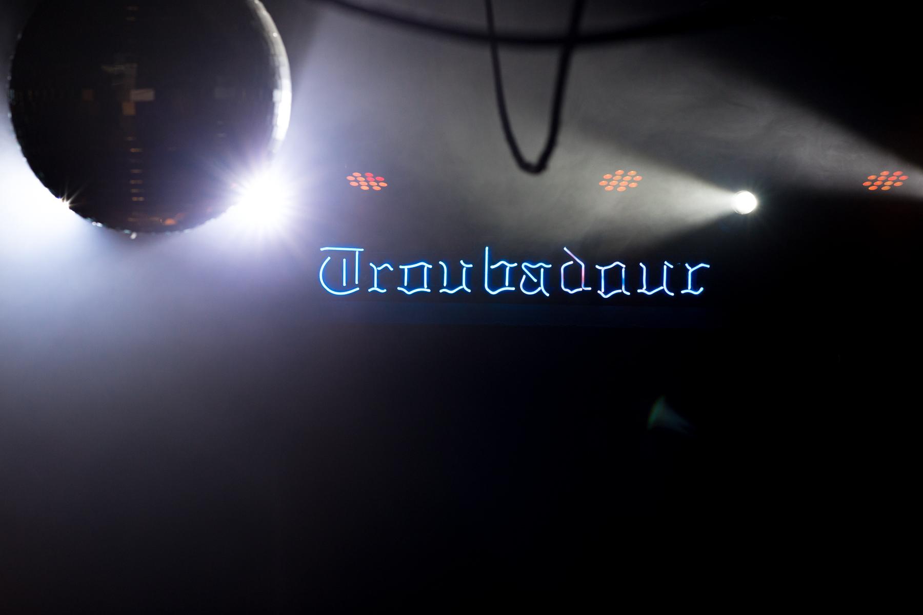 Noah-Trubadour-Rob-Kalmbach-1.jpg