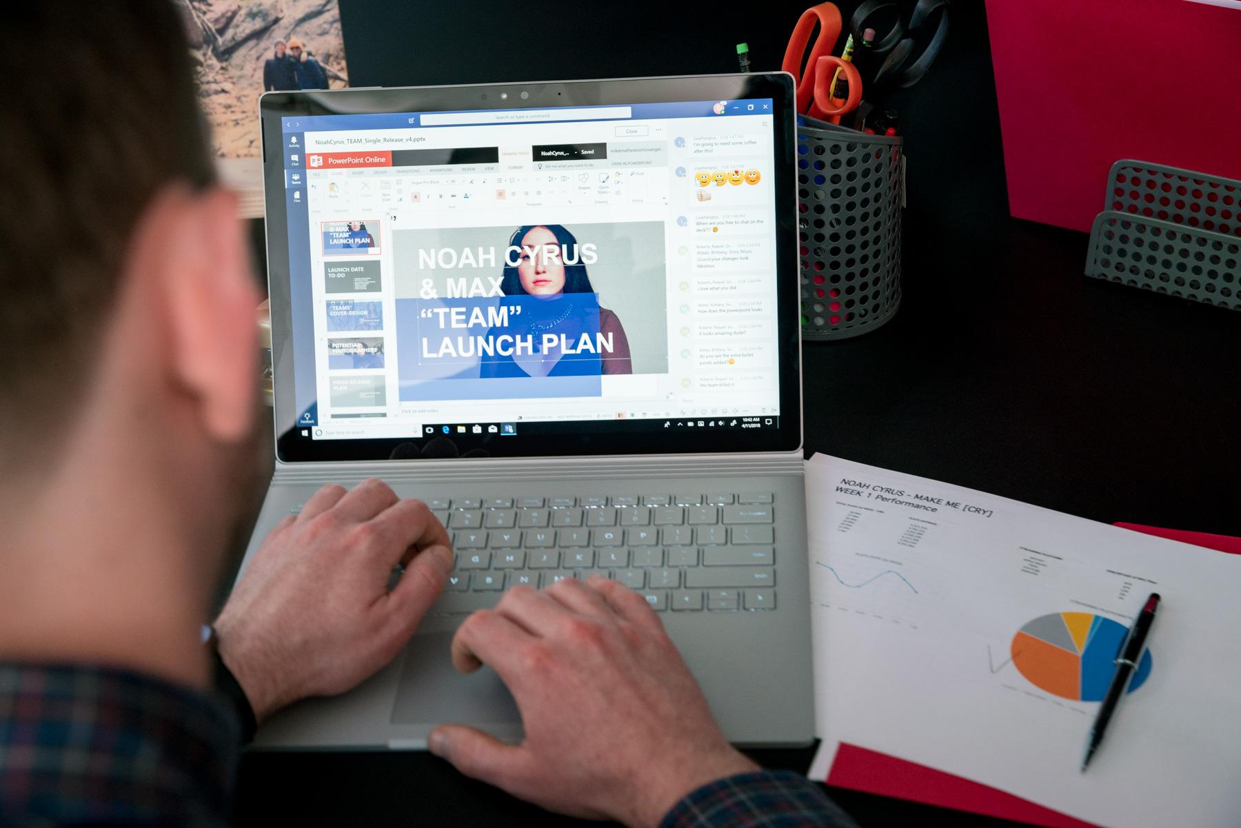 Microsoft-Team-Rob-Kalmbach-36.jpg