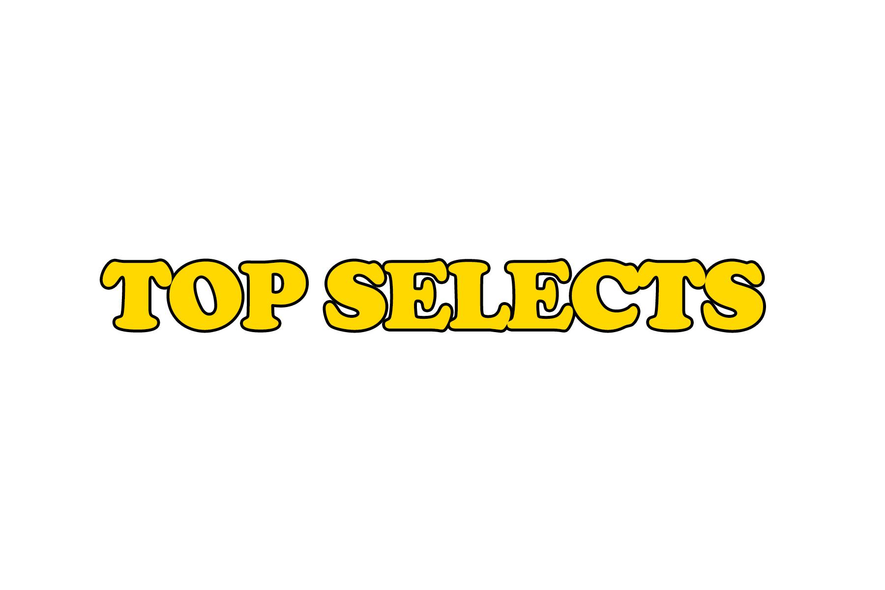 TOP-SELECTS.jpg
