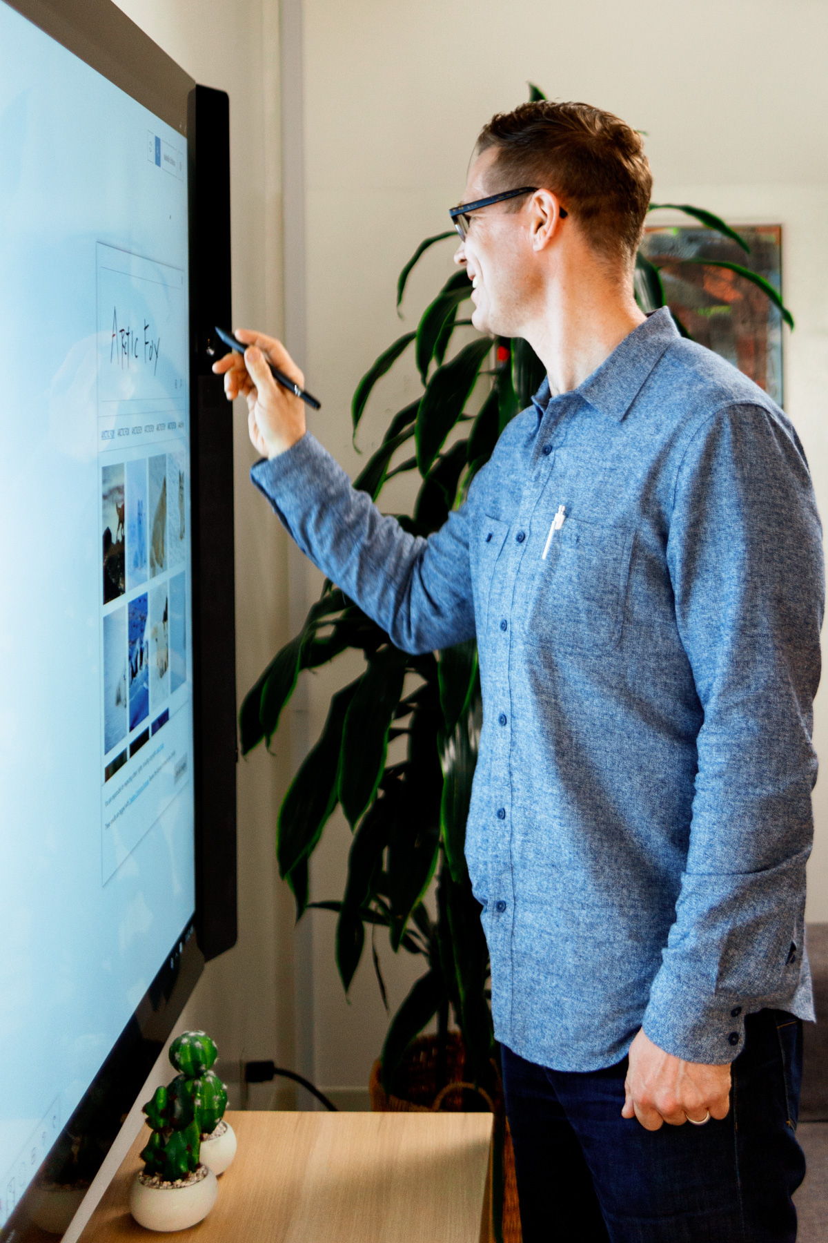 MSFT-WHITEBOARD-ROB-KALMBACH-75-Edit.jpg