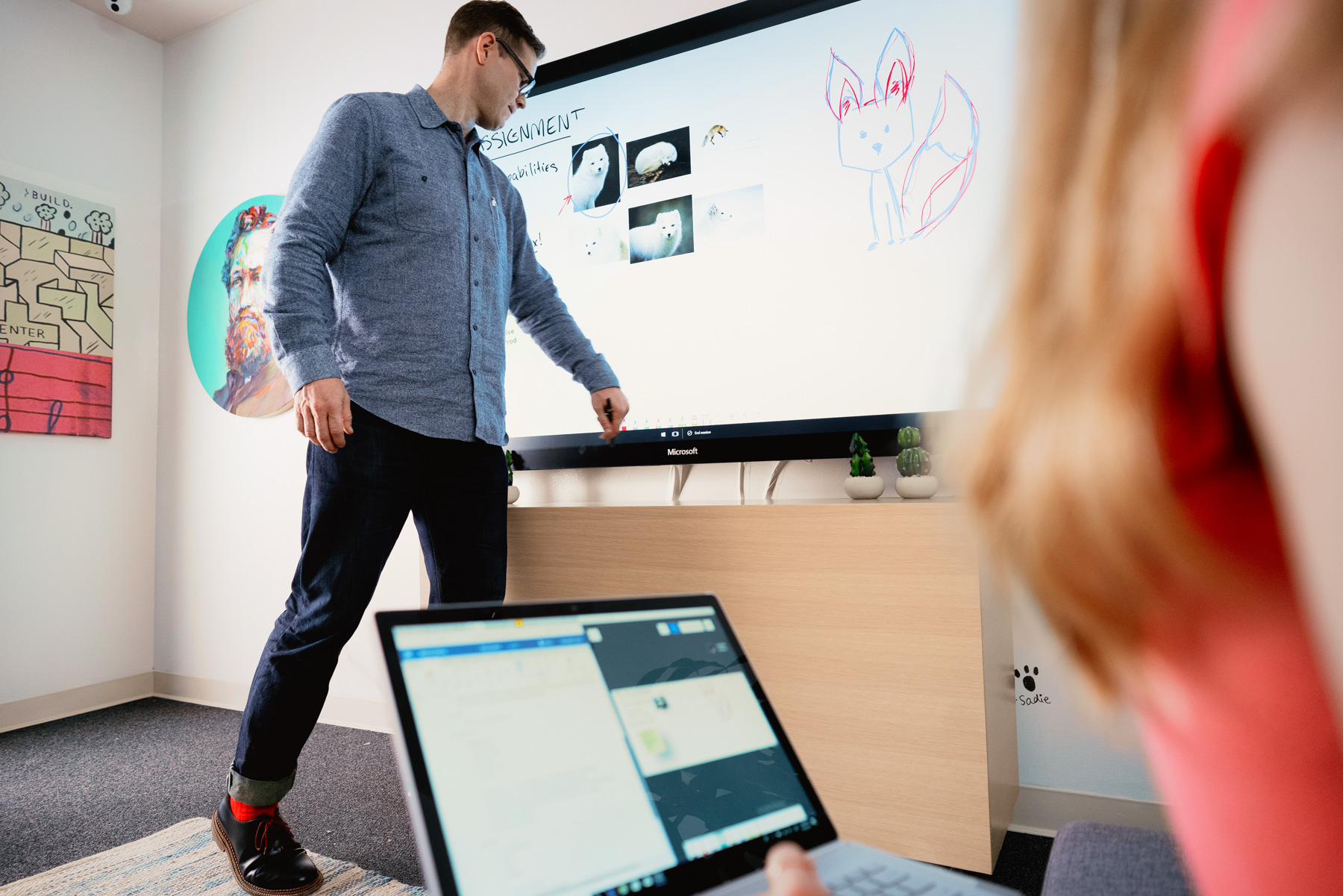 MSFT-WHITEBOARD-ROB-KALMBACH-110-Edit.jpg