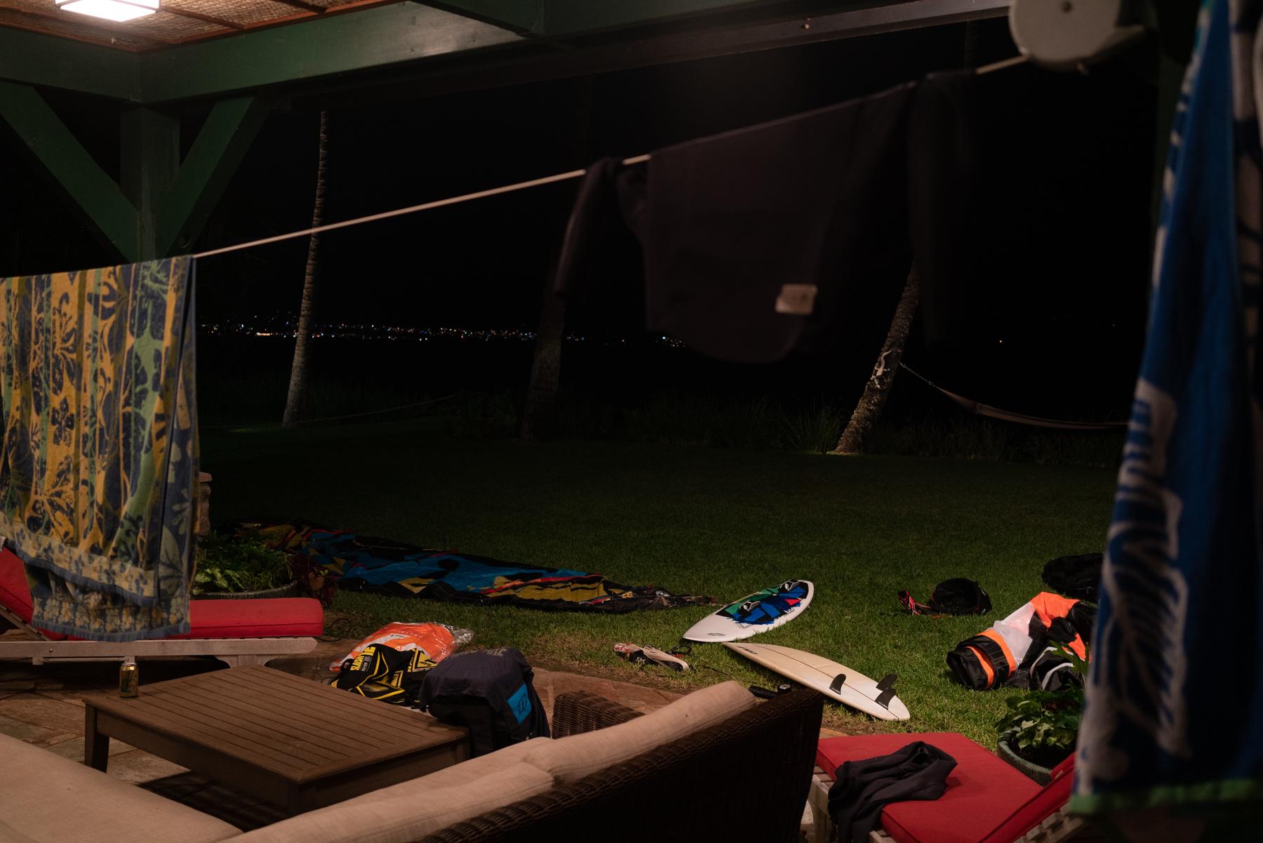 Maui-Trip-Kite-3.jpg