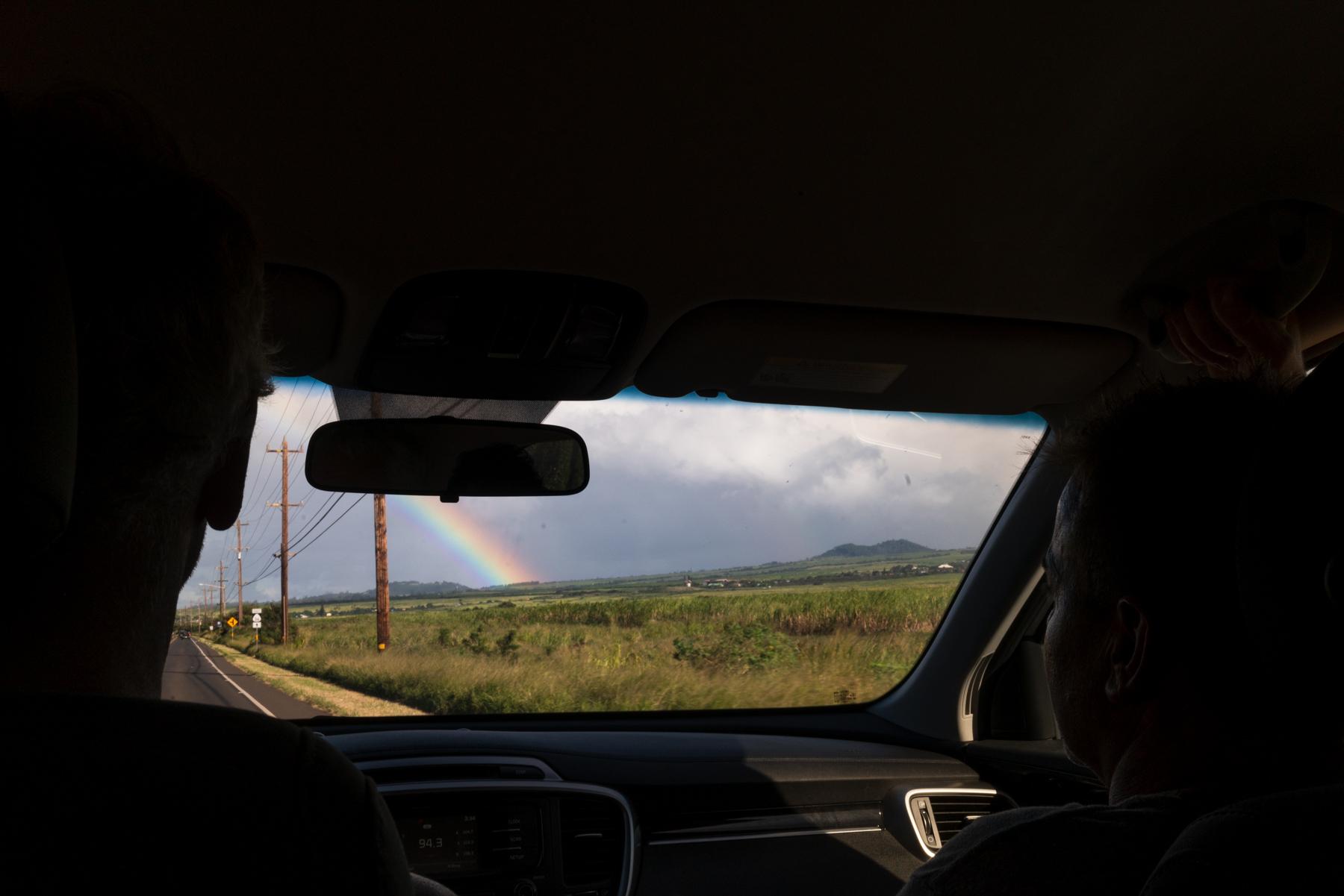 Maui-Trip-Kite-11.jpg