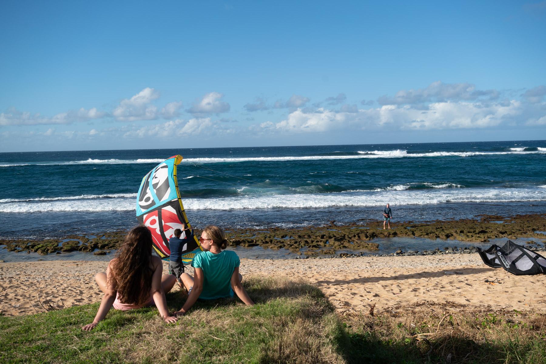 Maui-Trip-Kite-13.jpg