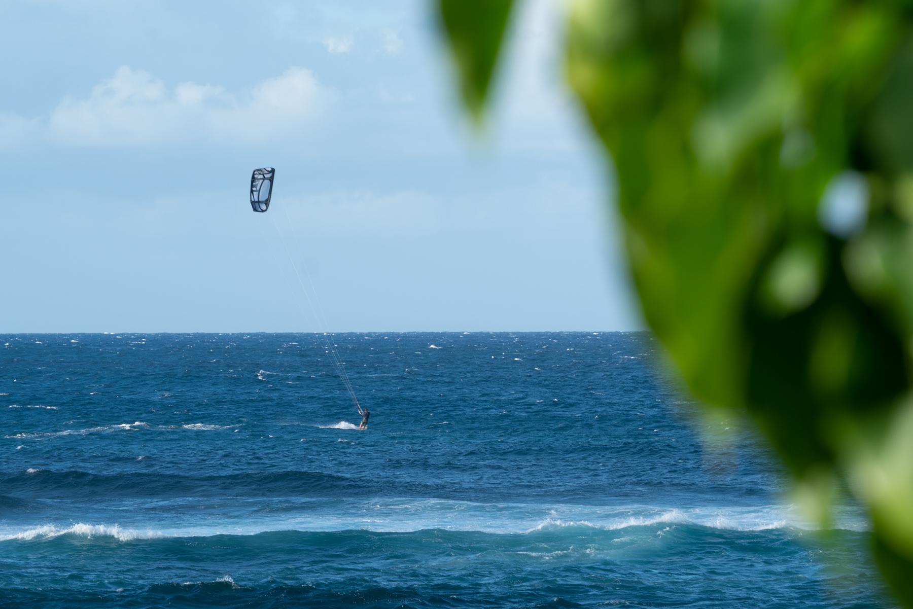 Maui-Trip-Kite-18.jpg