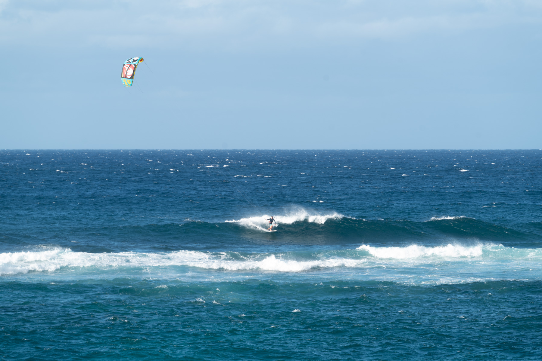 Maui-Trip-Kite-25.jpg