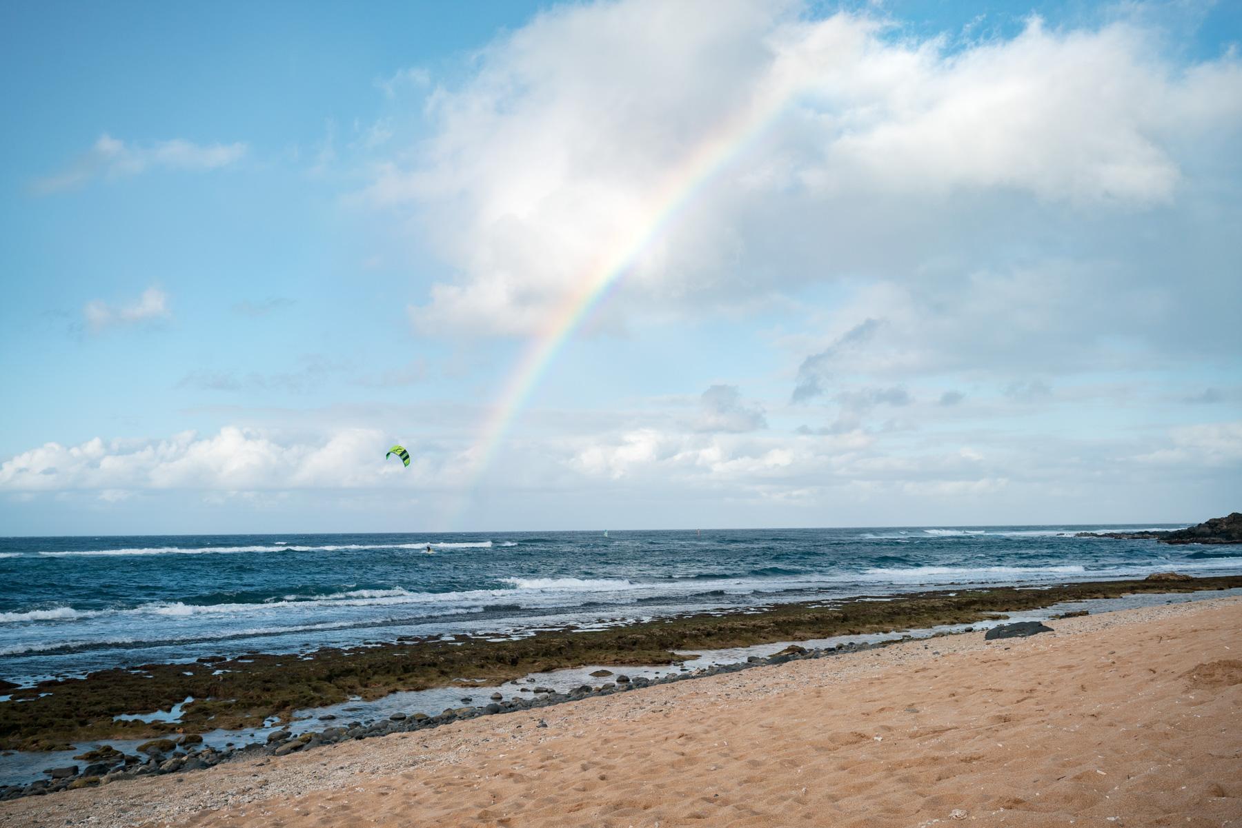 Maui-Trip-Kite-27.jpg