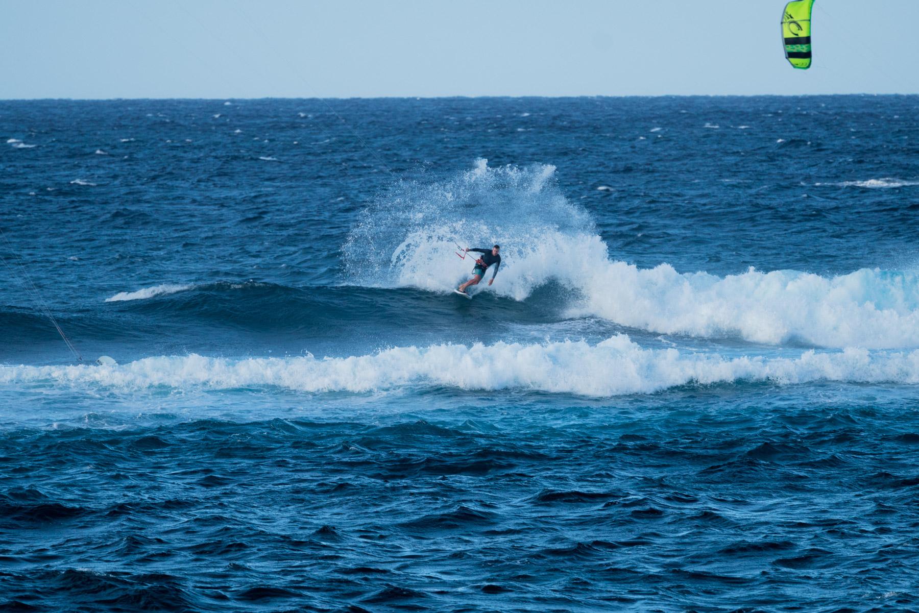 Maui-Trip-Kite-34.jpg