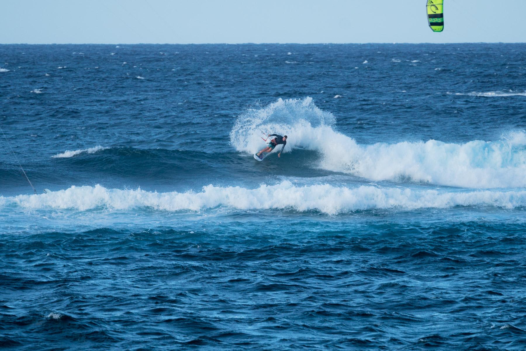 Maui-Trip-Kite-33.jpg