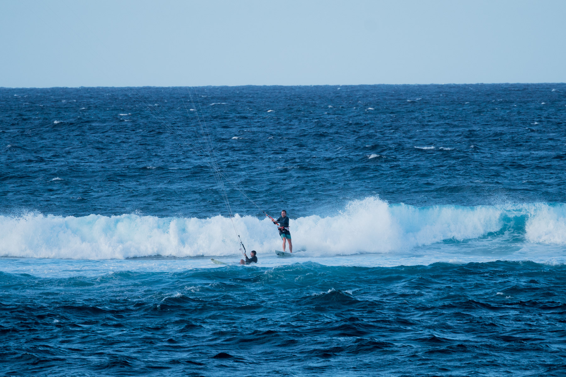 Maui-Trip-Kite-35.jpg