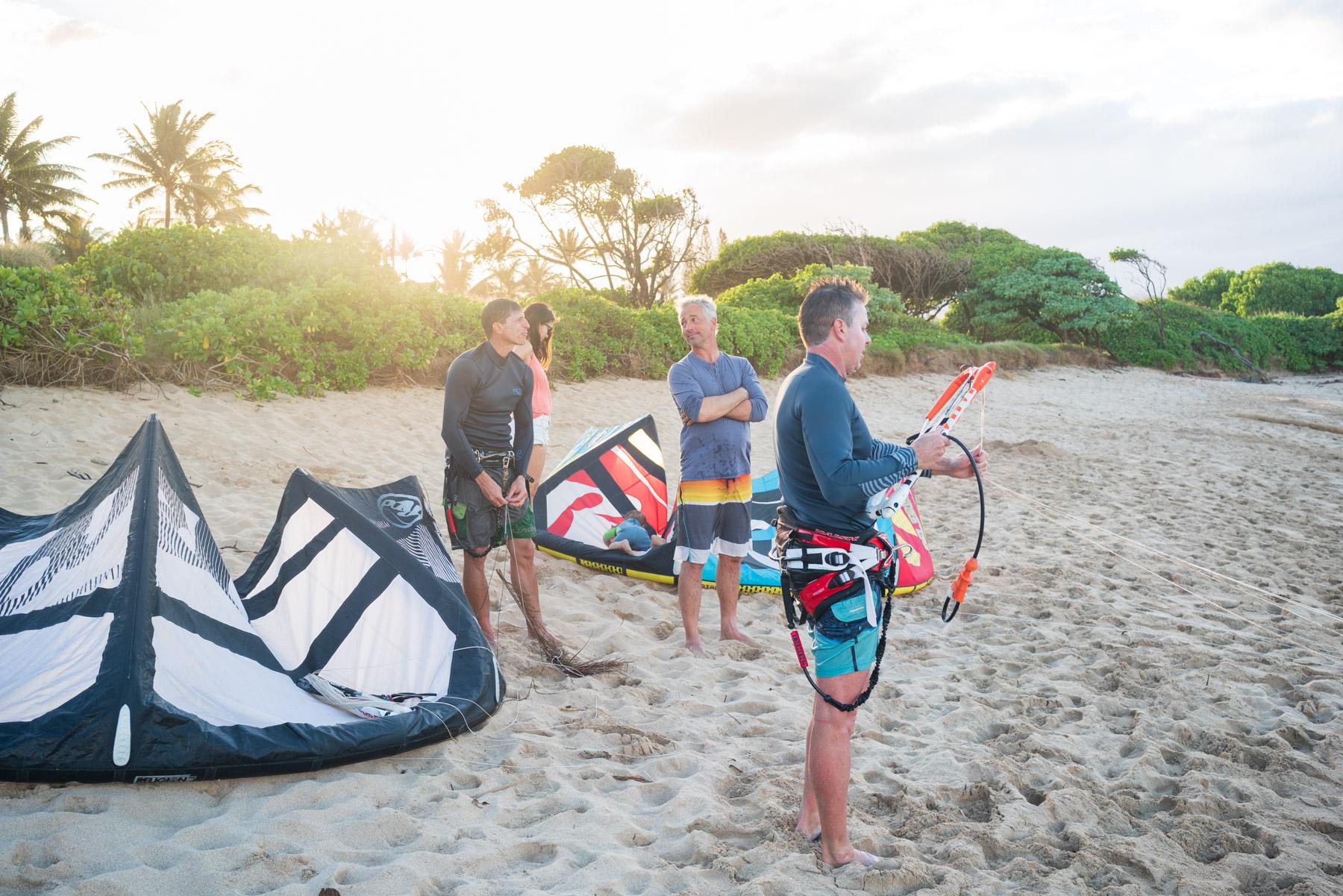 Maui-Trip-Kite-45.jpg