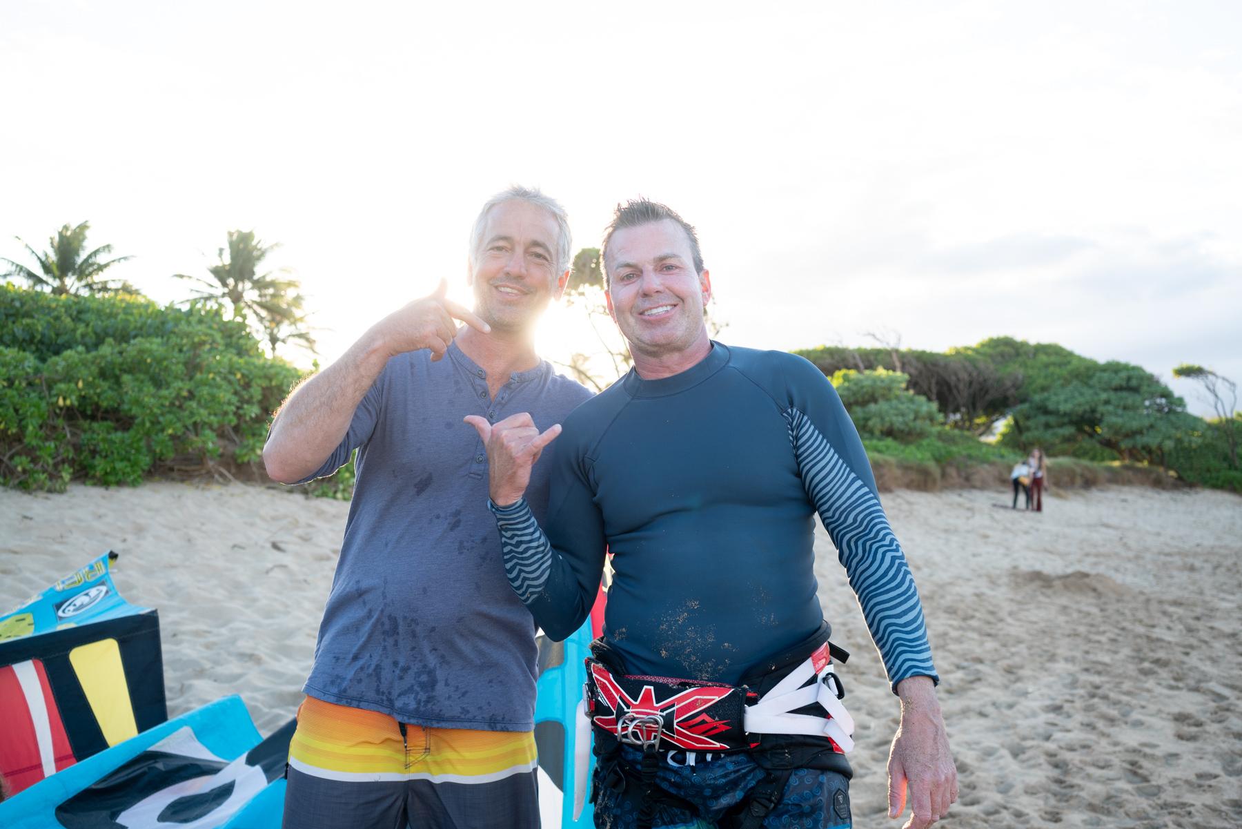 Maui-Trip-Kite-48.jpg