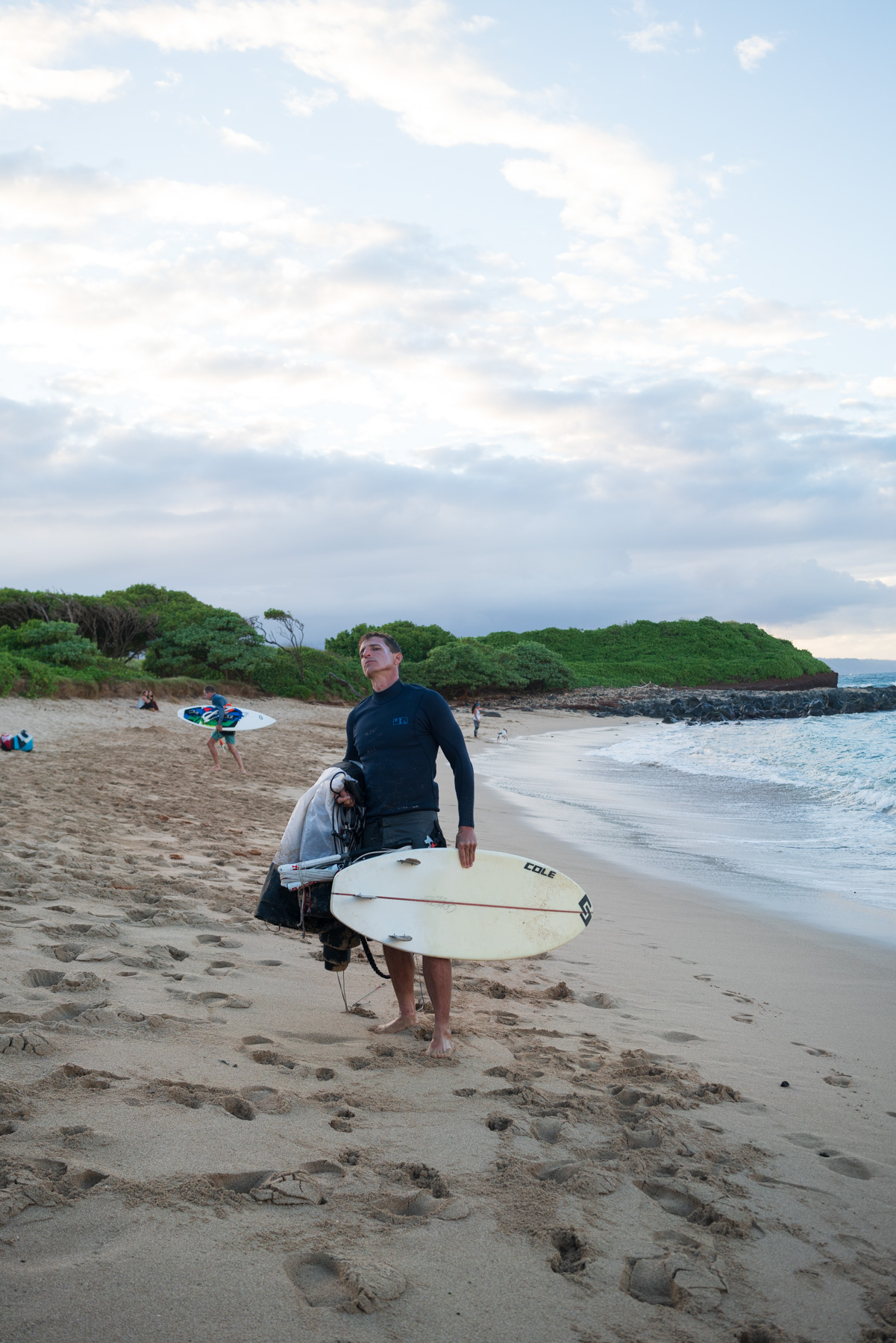 Maui-Trip-Kite-50.jpg