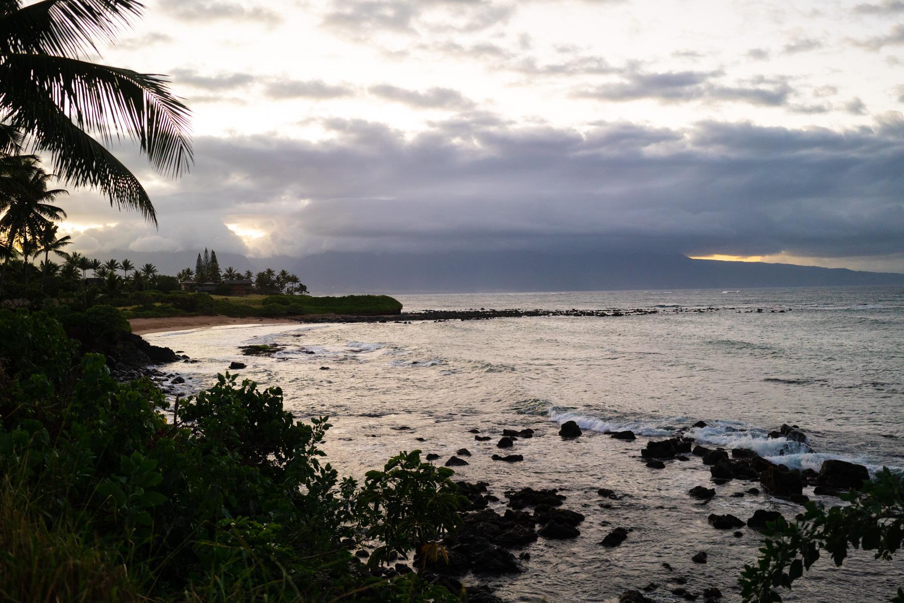 Maui-Trip-Kite-52.jpg