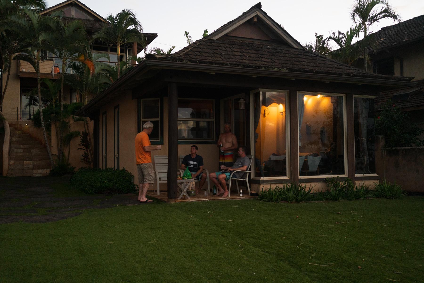 Maui-Trip-Kite-53.jpg