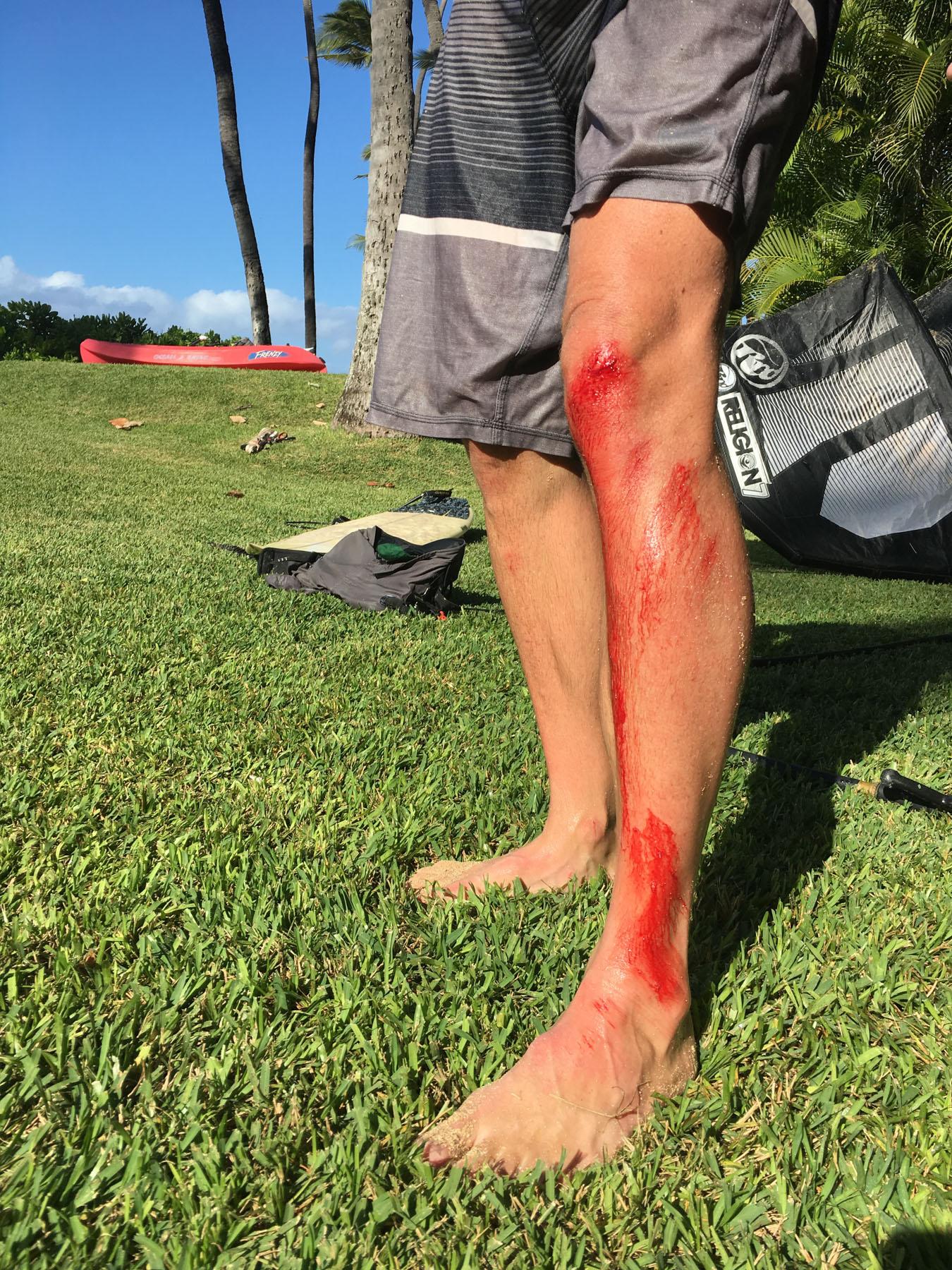 Maui-Trip-Kite-68.jpg