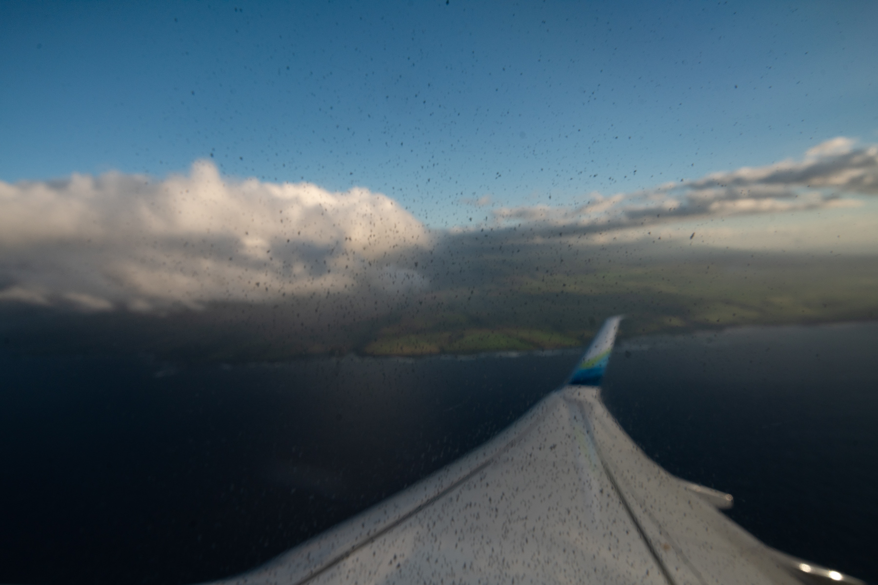 Maui-Trip-Kite-72.jpg