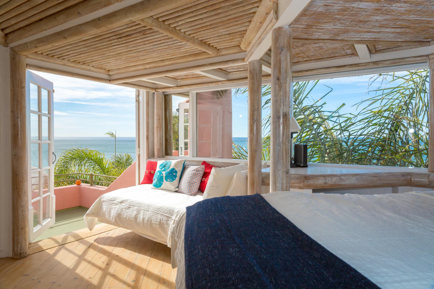 Guest-House-Porto-Marina-2.jpg