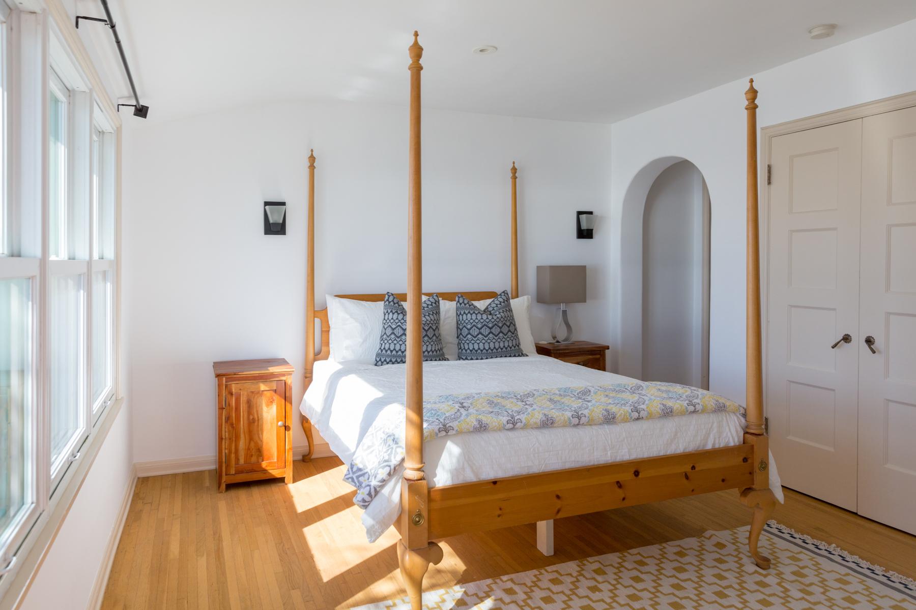 Main-House-Porto-Marina-33.jpg