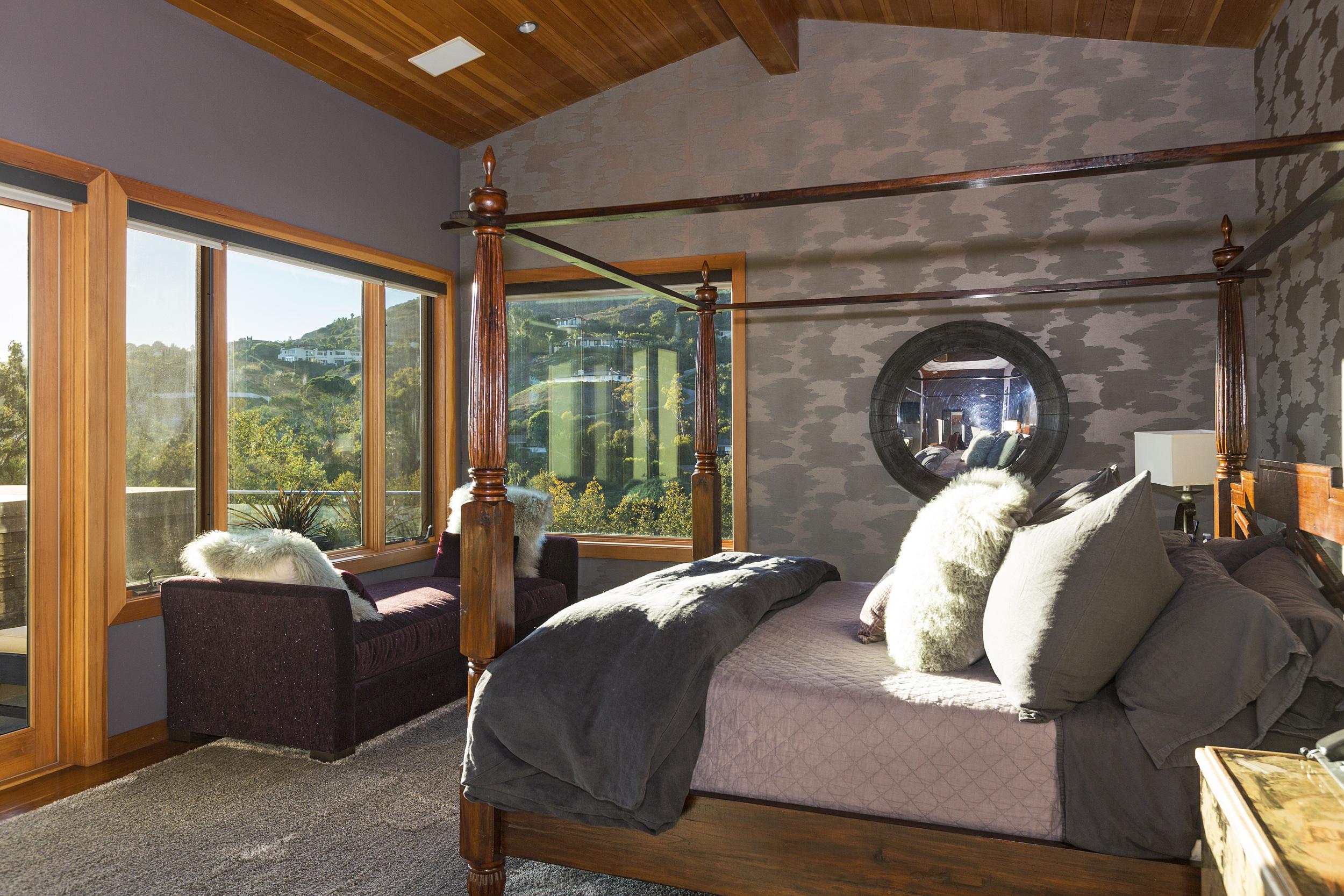 Colleen-Torres_Interior-Design-Concepts_ Sea Vista Malibu-004.jpg