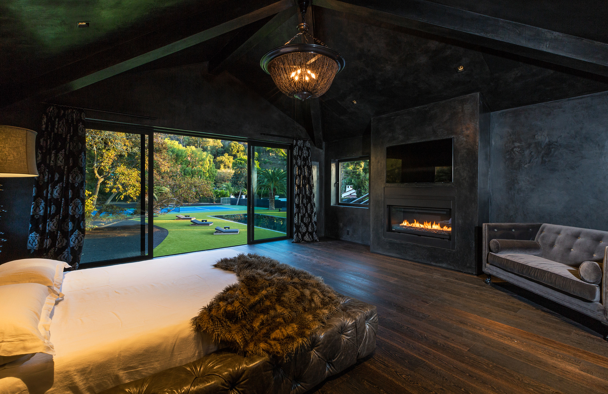 Colleen-Torres_Interior-Design-Concepts_ Serra Retreat Malibu-006.jpg