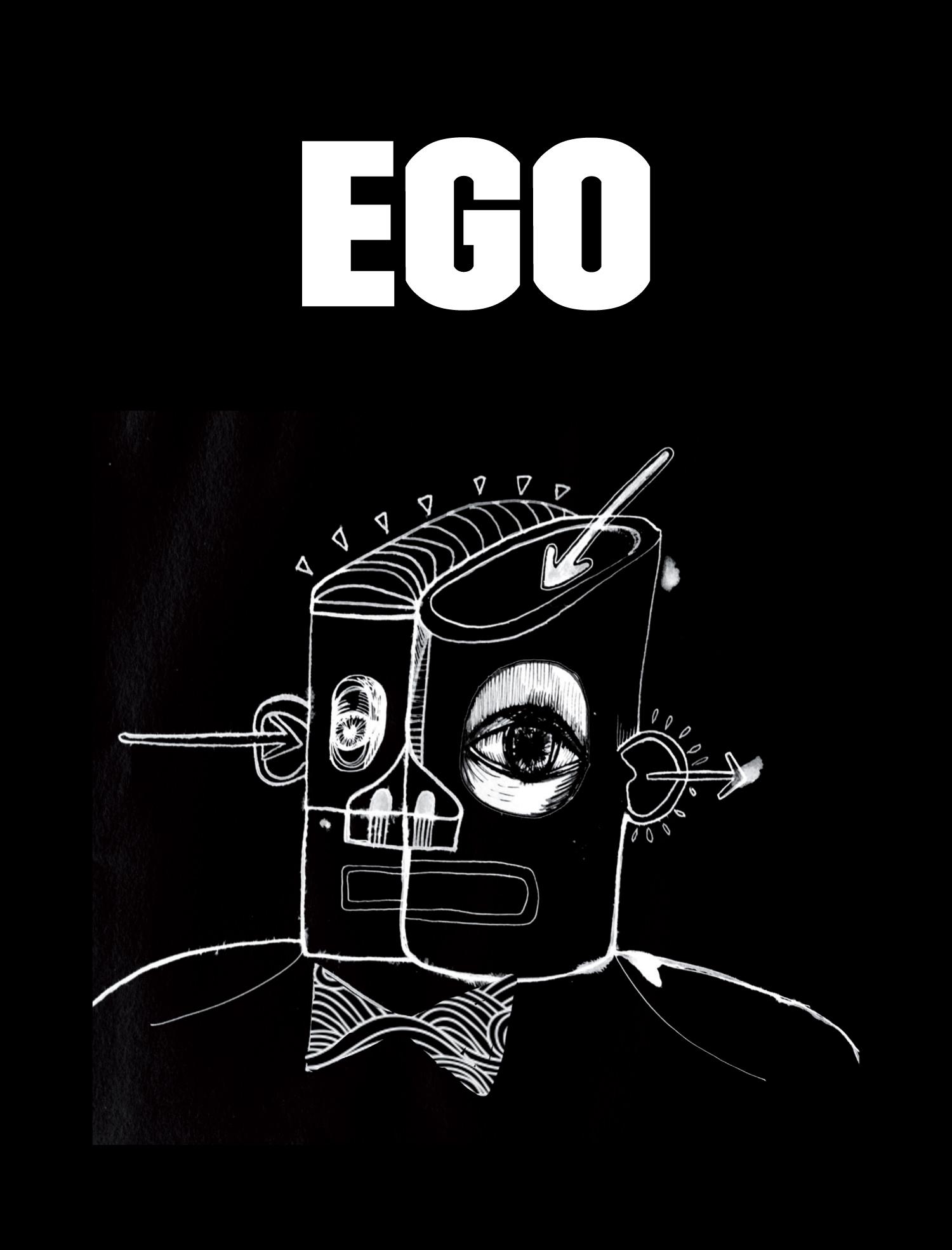 EgoCover_v2-1-3.jpg