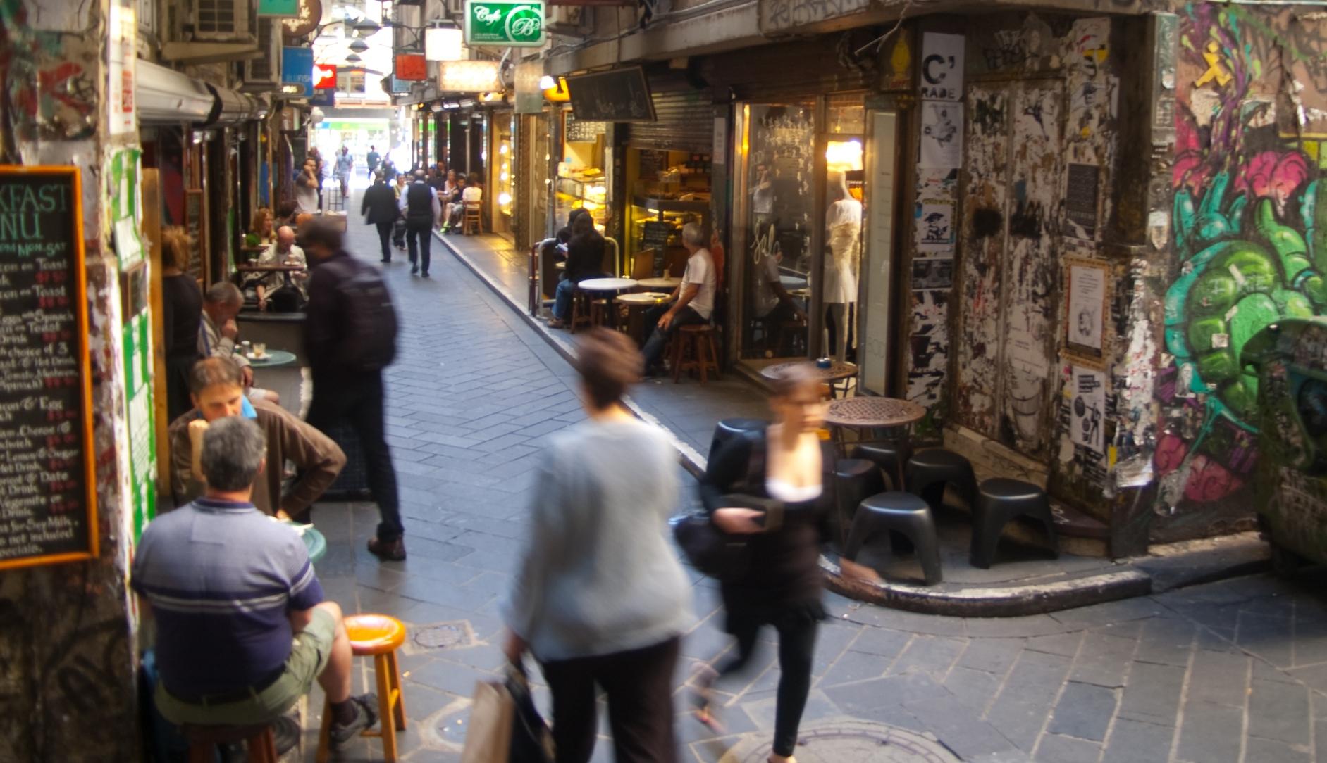 Melbourne_lane_2010.jpg