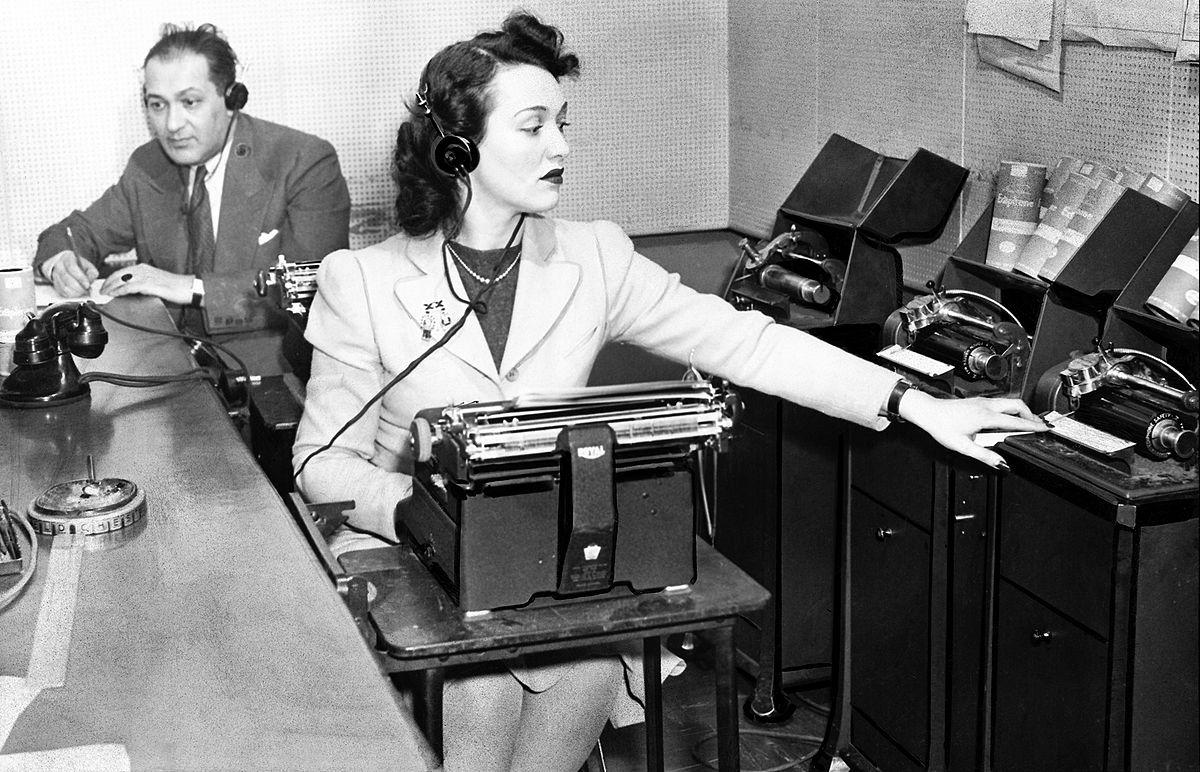 CBS-Listening-Post-Transcription-1941.jpg