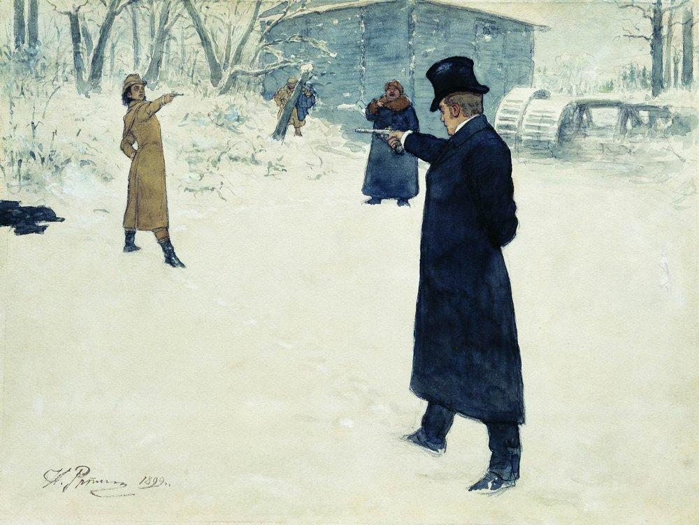 Yevgeny_Onegin_by_Repin.jpg