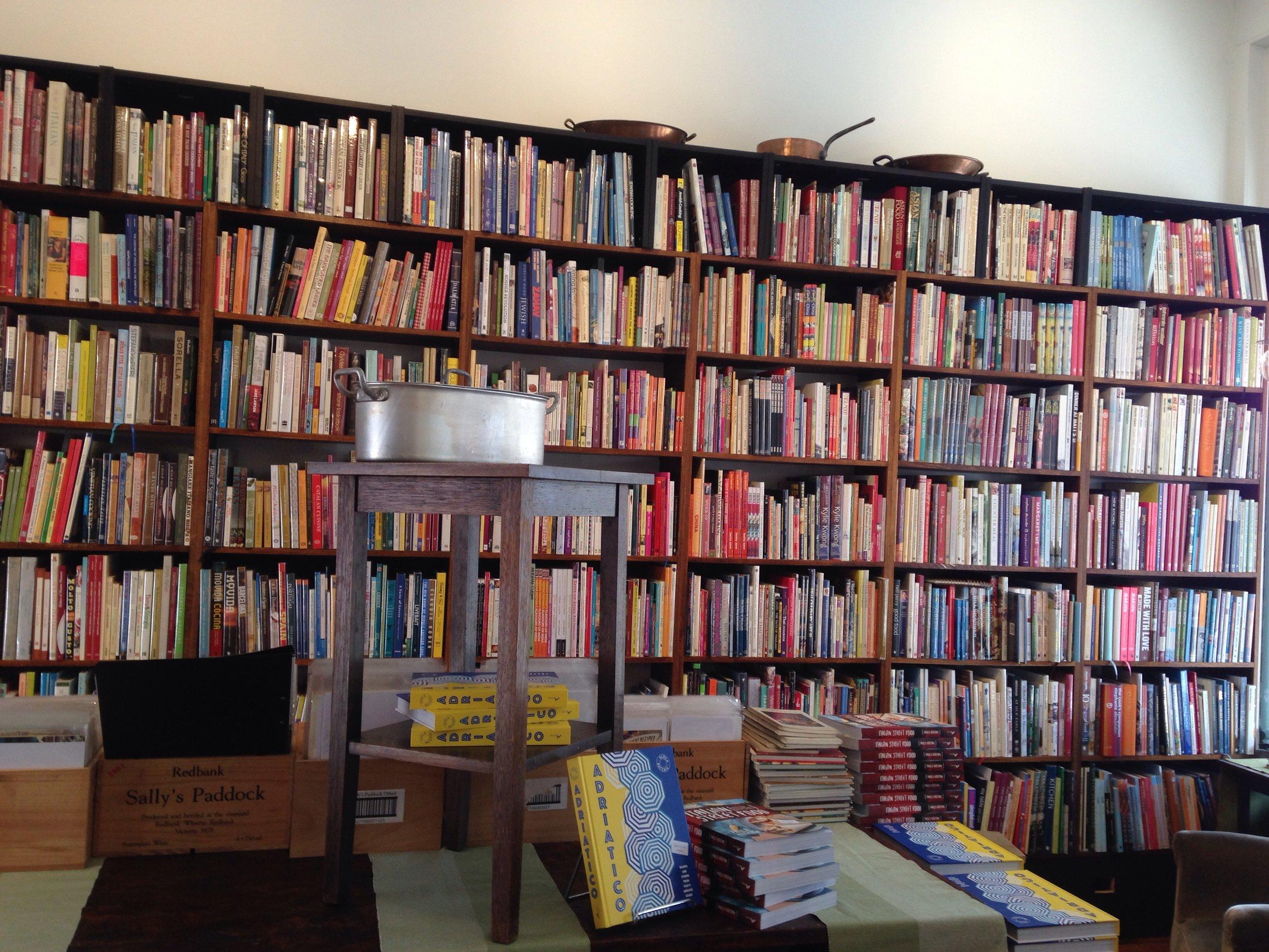 books for cooks 2.jpg
