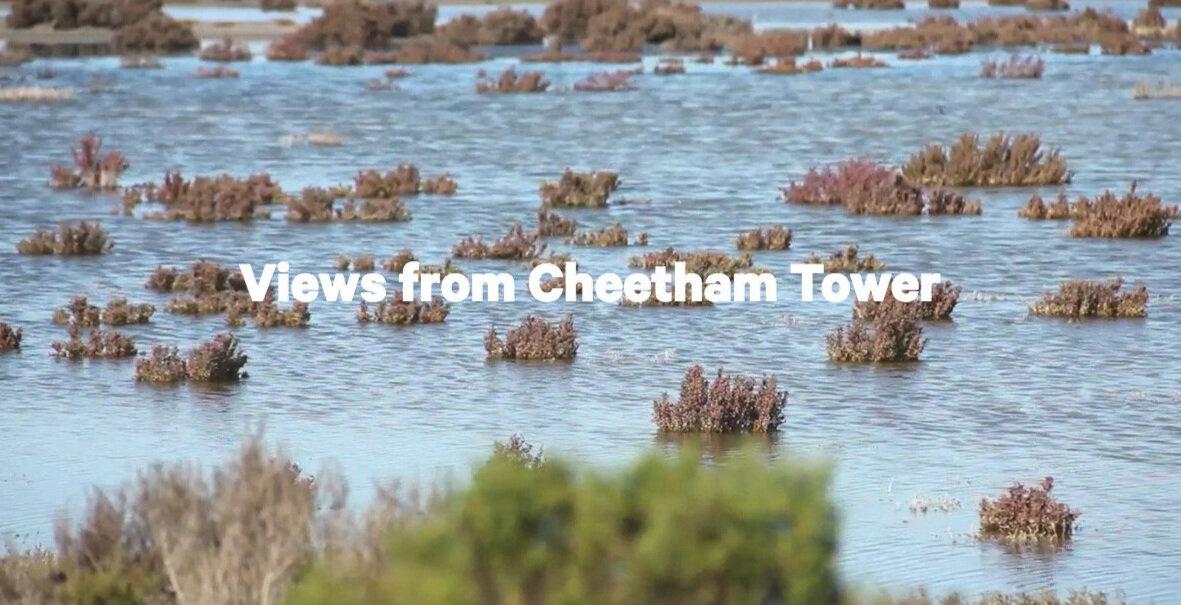 Screenshot_2019-09-23+Views+from+Cheetham+Tower%281%29.jpg