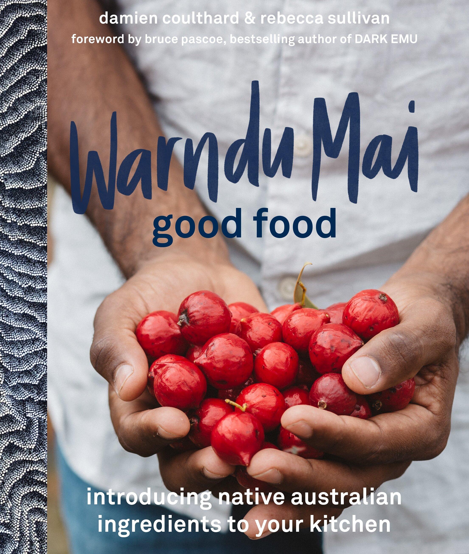 Photo courtesy Hachette Australia.