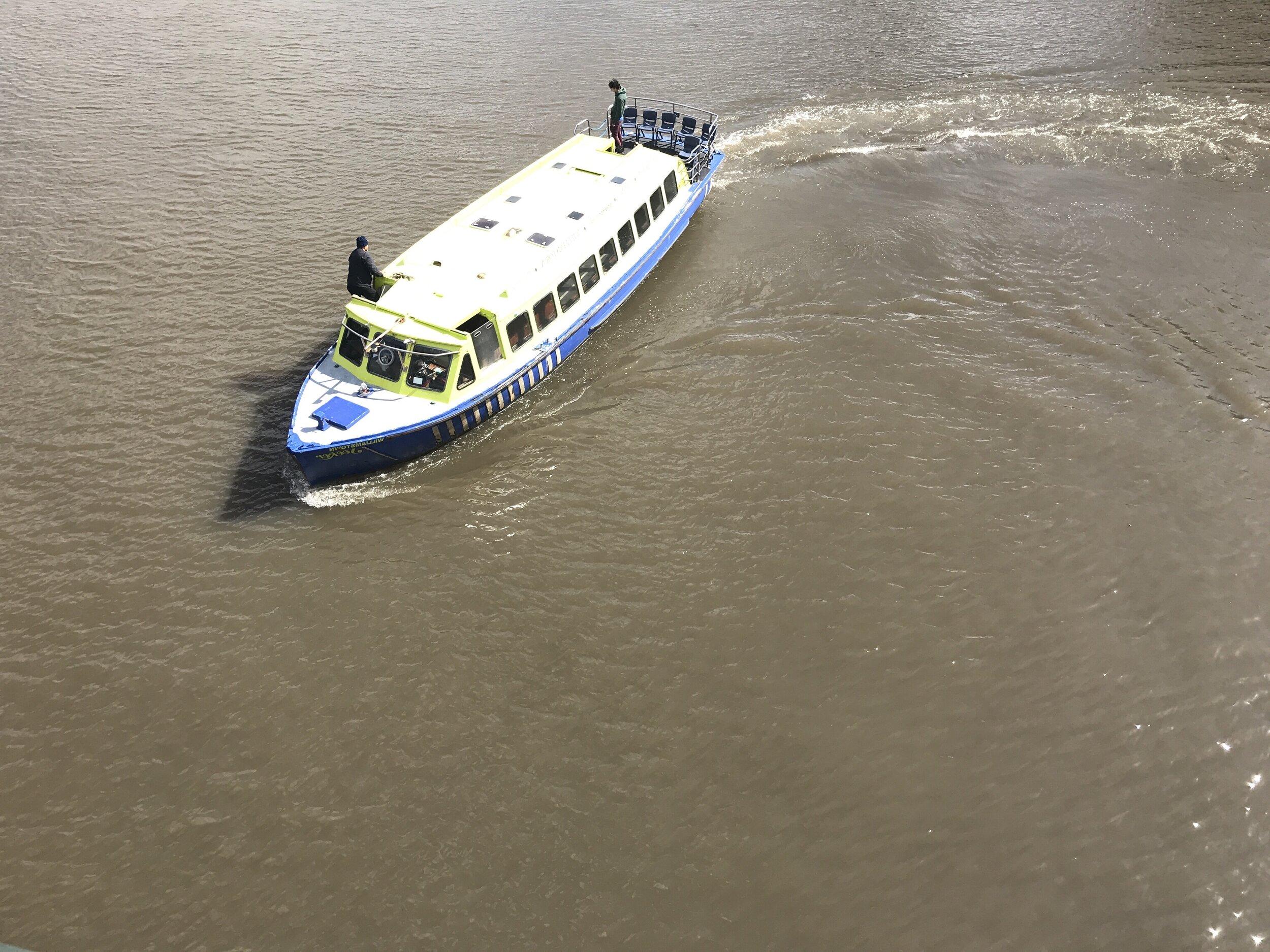 boat on yarra (1).jpg