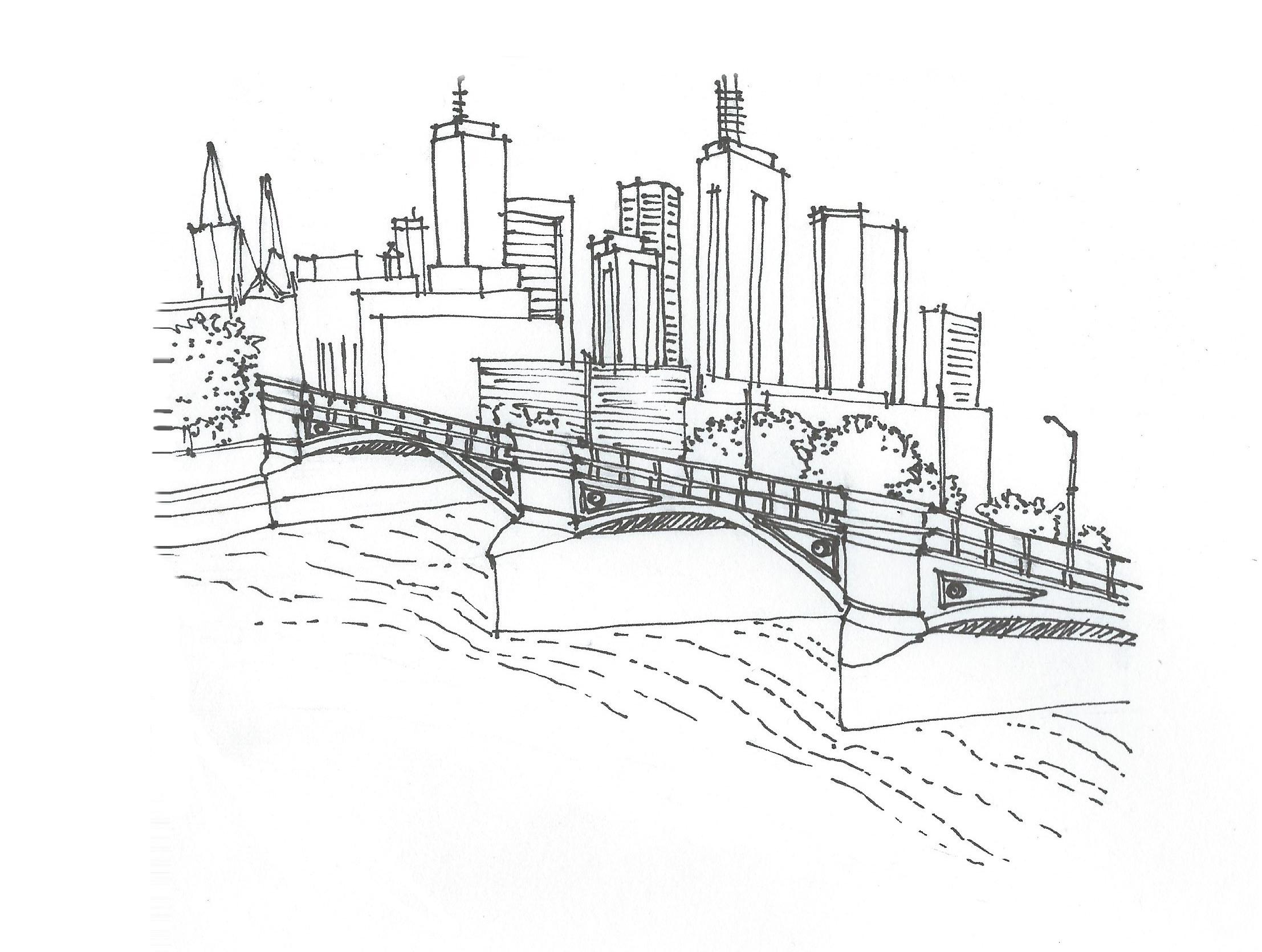 Yarra River Drawing.png