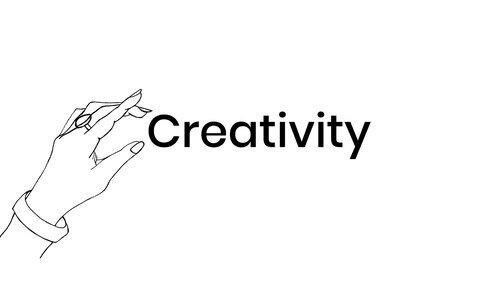 creativityyyy.jpg