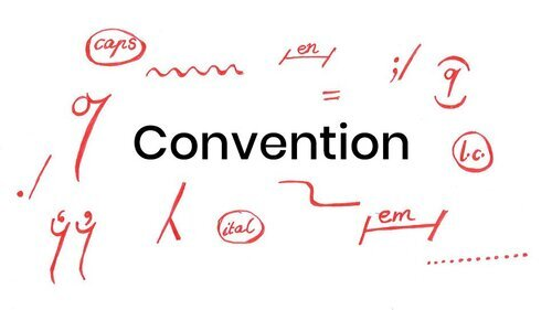 proof+convention.jpg