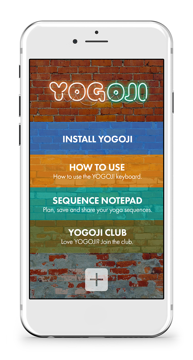 YOGOJI_iPhone_Home_Screen.jpg