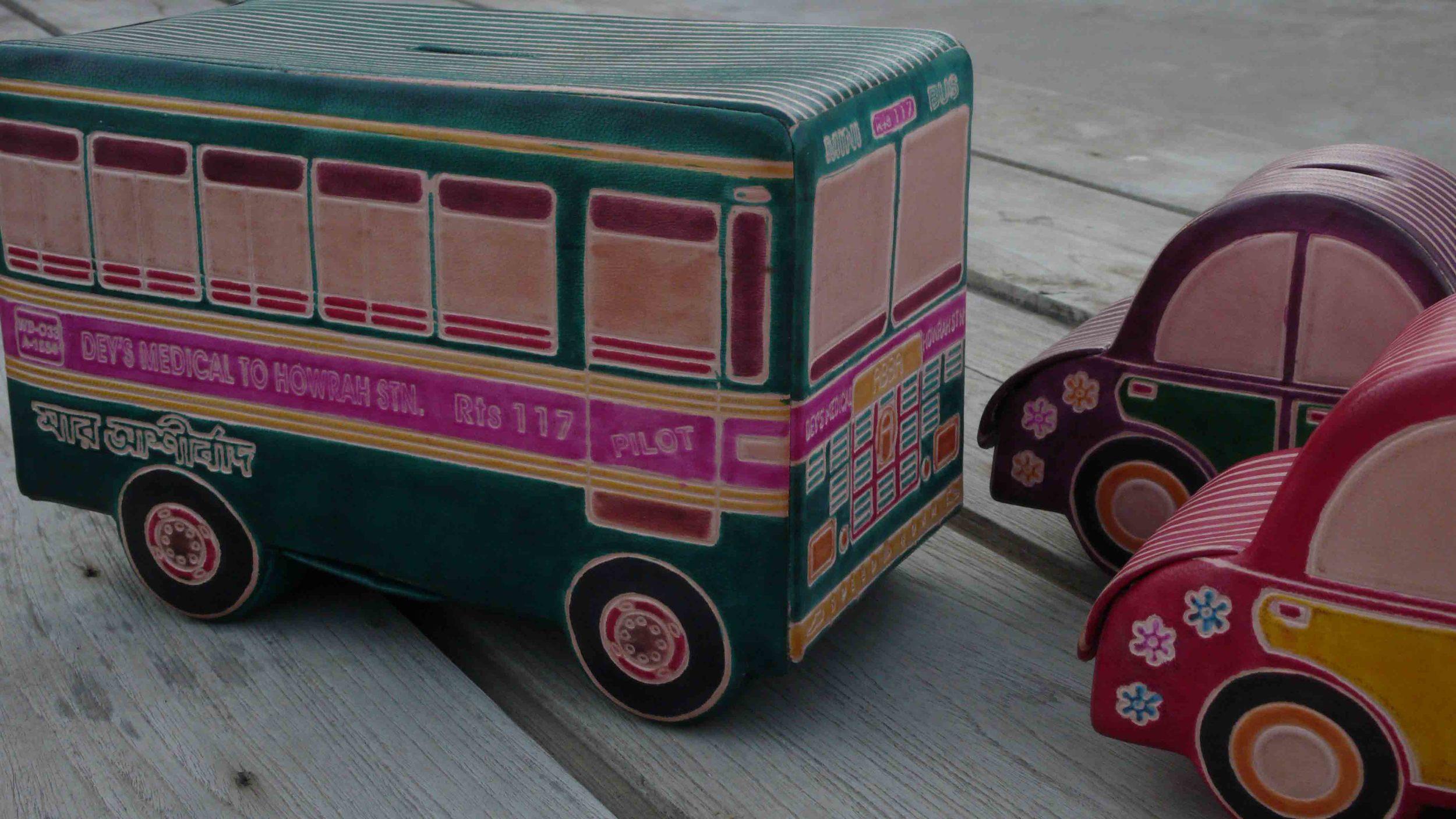 deys medical bus bank.jpg