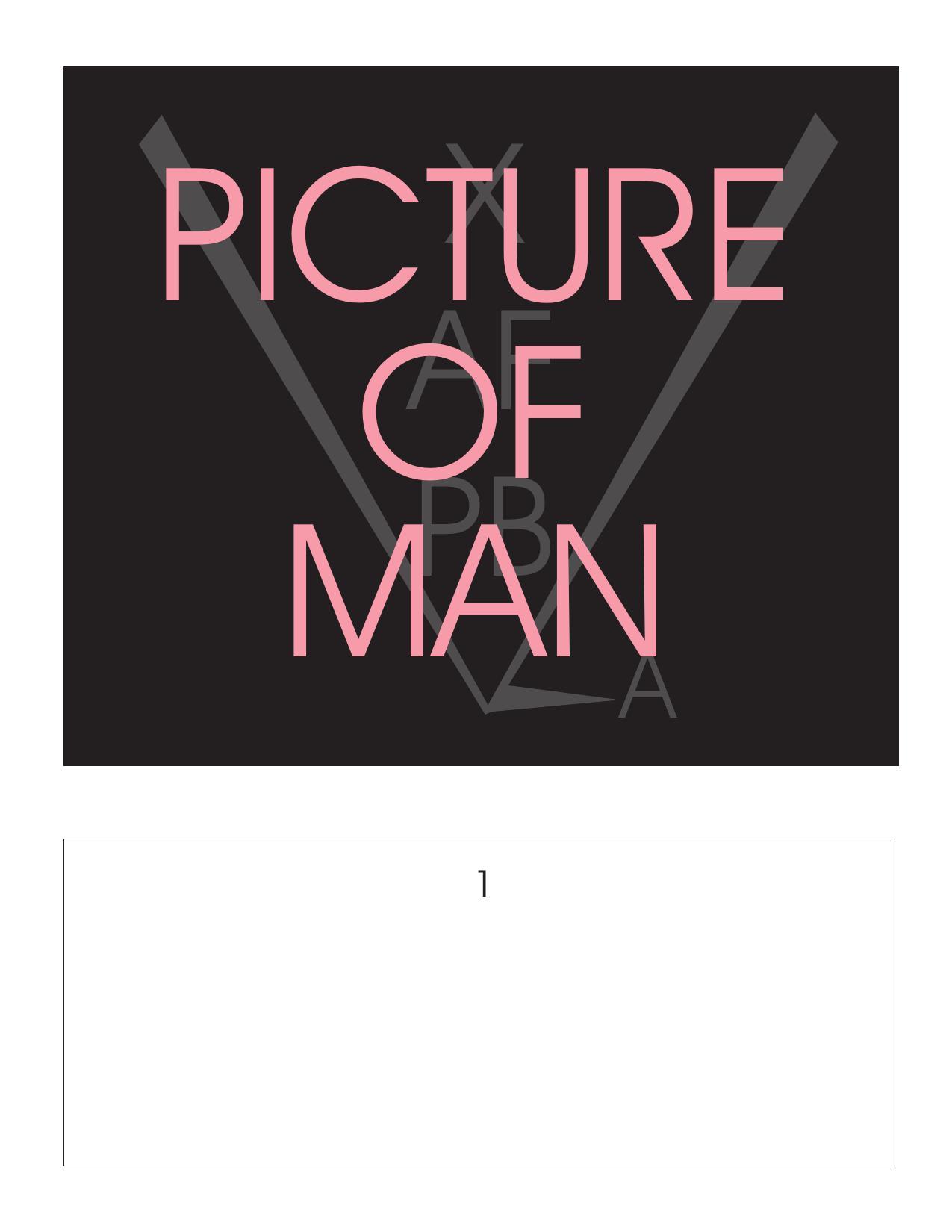 POM Website 001.jpg