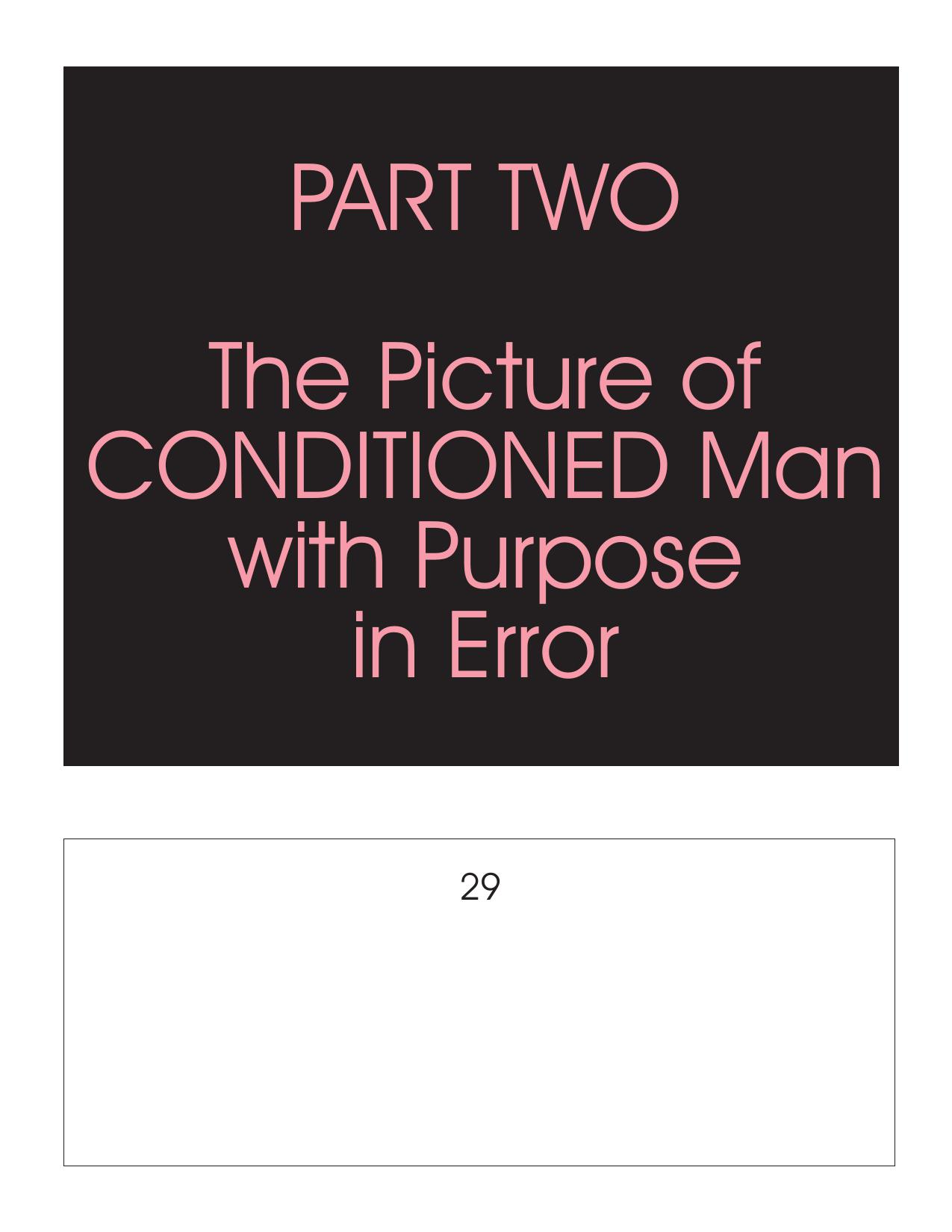 POM Website 029.jpg