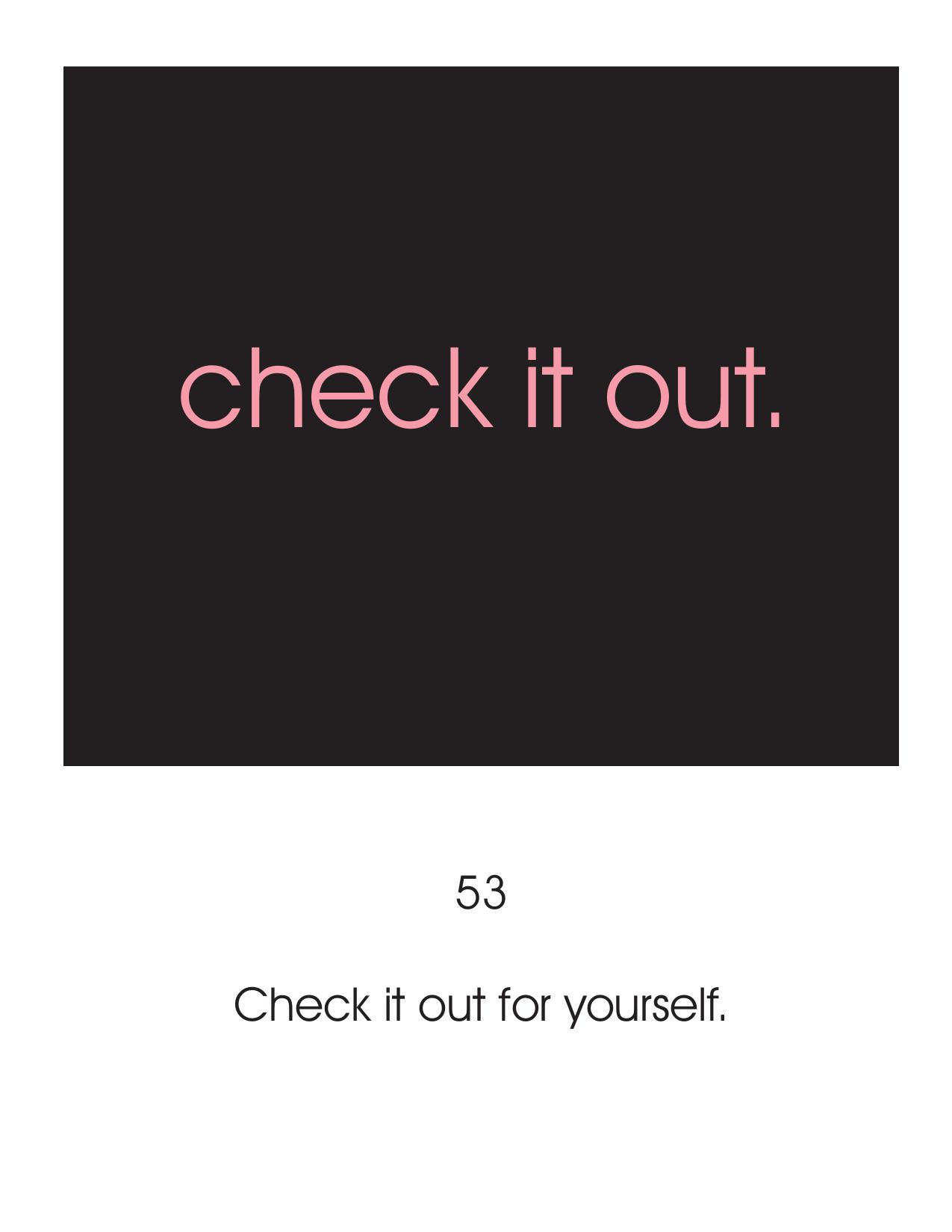 POM Website 053.jpg